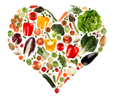 Why-Fruits-and-Vegetables-Are-Useful-For-Heart-Wellness-1063