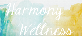 Harmony Wellness