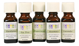 essential-oils-group