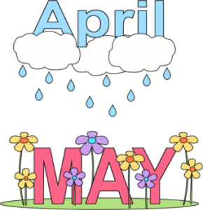 april-showers-may-flowers