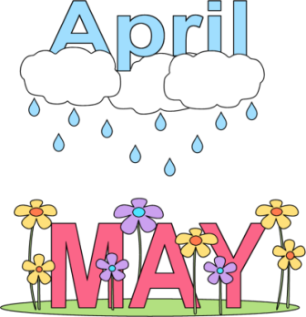 Sweet april showers do spring may flowers images flower decoration sweet april showers do spring may flowers choice image flower spring showers bring may flowers image mightylinksfo